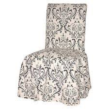damask chair damask chair ebay