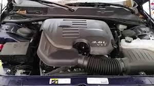 2014 dodge charger sxt specs 2015 dodge challenger pentastar 3 6l v6 engine idling after