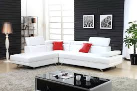 White Leather Recliner Sofa Leather Sofa Italian Black Leather Sofa Off White Italian