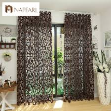 modern curtain red purple 3d curtains home decoration bedroom