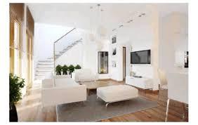 Wohnzimmer Esszimmer Einrichten Lustig Esszimmer Ideen Wohnung Furchterregend Auf Wohnen Und