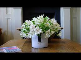 Fake Flowers My Camera My Best Artificial Flowers To Impress Her Greek Goddess Cupid