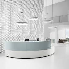 Revit Reception Desk Modern Office Furniture Designer U0026 Contemporary Office Furniture