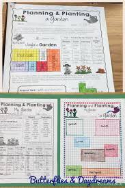 Halloween Math Crafts by 106 Best Math Images On Pinterest Teaching Math Teaching Ideas