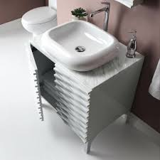 Small Bathroom Sink Vanity Combo Small Toilet Sink Cintinel Com