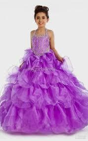 prom dresses for kids 10 12 naf dresses