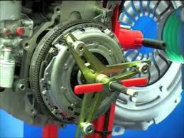 audi clutch problems zf services self adjusting clutch fitting procedure