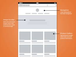 responsive web design layout template 50 free web design layout photoshop psd templates template
