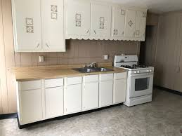 Kitchen Cabinets Erie Pa 1914 Cherry Street 3 Erie Pa For Rent 475 Homes Com