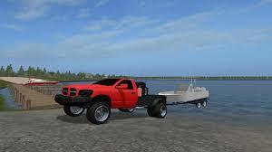 Dodge 3500 Truck Parts - 2008 dodge 3500 welding rig v1 u2014 the best farming simulator 2017 mods