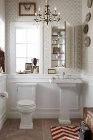 32 best staging ideas images on pinterest bathroom ideas room