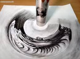mind blowing drawings you have seen quora