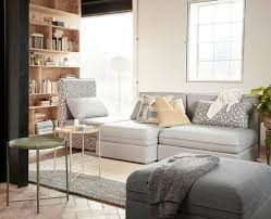 What Is A Modular Sofa The Best Modular Sofas Annual Guide Apartment Therapy