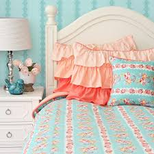 Comforter Ideas Boys And S by Best 25 Teal Bedding Ideas On Pinterest Aqua Gray Bedroom Grey