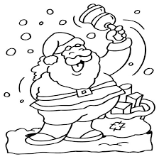 coloring pages faces kids coloring