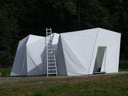 badezimmer ausstellung dã sseldorf 59 besten paviollion sp bilder auf pavillon