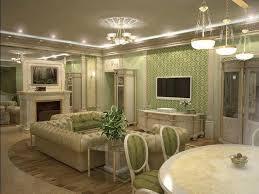 Interior Design Home Decor Home Decor Interior Design Thejots Net