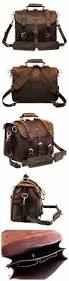 Rugged Leather Backpack 308 Best Leather Projects Images On Pinterest Leather Leather