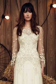 wedding dress in uk wedding dresses colchester essex bridal shops