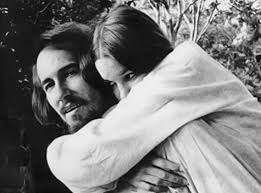 Michelle Phillips Mamas And Papas 150 Best Monday Monday Can U0027t Trust That Day Images On Pinterest