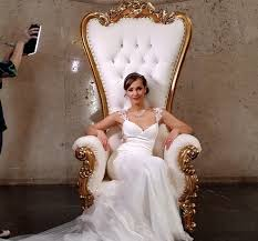 chair rental dallas throne chair beige gold dfw lounge rentals luxury event