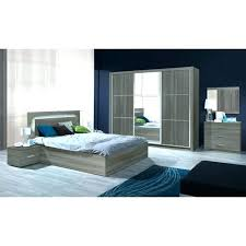 meuble blanc chambre chambre meuble blanc chambre avec meuble blanc chambre avec meuble