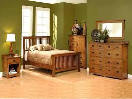 white shaker bedroom furniture shaker style bed bunk beds new shaker style bed summit bedroom set