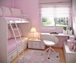 amenagement chambre fille chambre enfant plus de 50 idées cool pour un petit espace