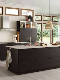 ikea kitchen cabinet canada kitchen ideas and inspiration ikea ca