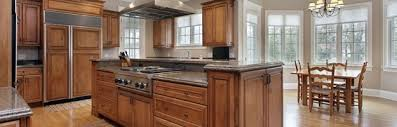kelly s cabinet supply lakeland cabinetry catalog kelly s cabinet supplies inc
