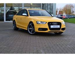 audi a4 coupe price best 25 audi a4 2015 ideas on audi r8 review