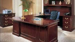 coaster oval shaped executive desk l shaped executive desk l shape executive desk southton onyx l