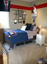 Basketball Room Decor Boy Room Ideas On Pinterest Baseball Ceiling Fan Deere