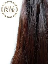 pre bonded hair extensions reviews premium hair extensions
