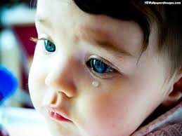 cute babie eyes wallpapers possible reasons why your baby crying too much at night