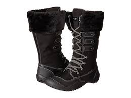 ugg boots sale calgary 30 vegan ugg boot alternatives cruelty free and trendy