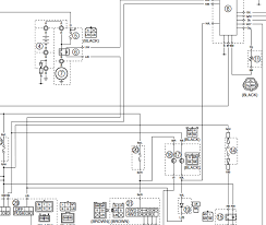yfm 350 wiring diagram life at the end of the road