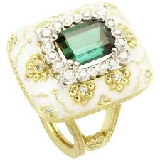 unique fashion rings images 46 best stambolian images jewelry rings rings and jpg