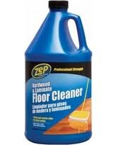 special home laminate floor cleaner 1 gallon
