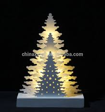 sell table tree shaped lighting decoration alibaba