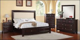 bedroom amazing full size bed frame with headboard headboard for