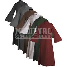 ritual robes cloaks capes and robes by collectibles