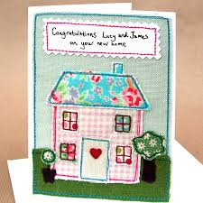 handmade new home cards google search crafts ideas pinterest