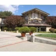 oak creek apartments 37 reviews apartments 1600 sand hill rd