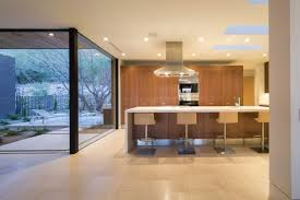 Interior Designing Of Home Beautiful Homes Surrounded By Desert And Mountains