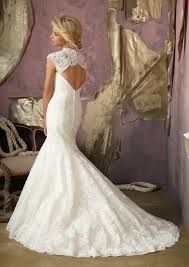 mori wedding dress morilee bridal alencon lace wedding dress with removable coverlet