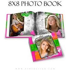 8x8 photo book ashe design neon 8x8 photo book ashedesign