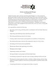 dining room manager jobs dining room manager job description home planning ideas 2018