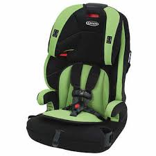 siege auto baby go 7 car seats costco