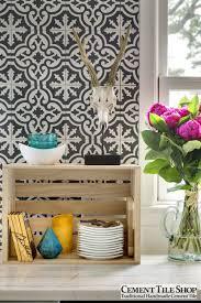 backsplash cement tile shop blog